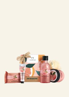 [추석선물] 핑크 그레이프후룻 5종 선물세트