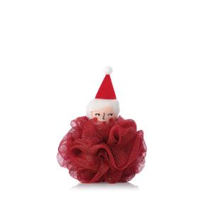 [한정판매] 미니 배쓰 릴리 (산타)