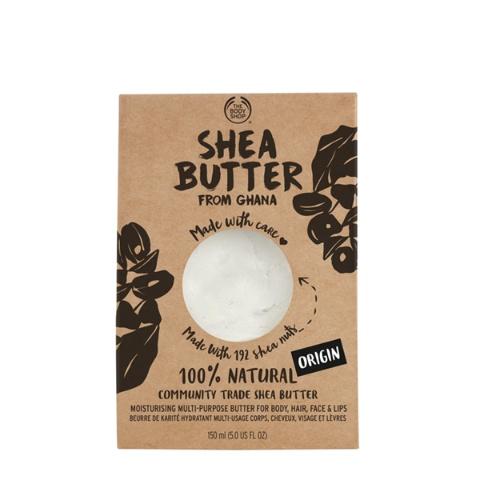 시어 버터 150ml