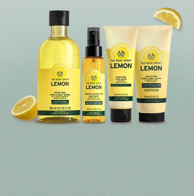 New 레몬 라인 베스트 후기 이벤트